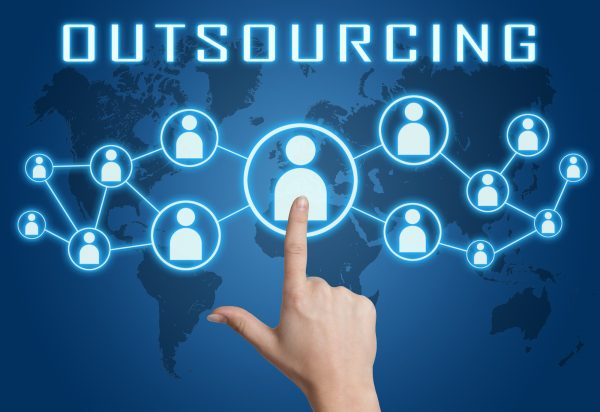 Advantages of Outsourcing Your Firm's Payroll Service