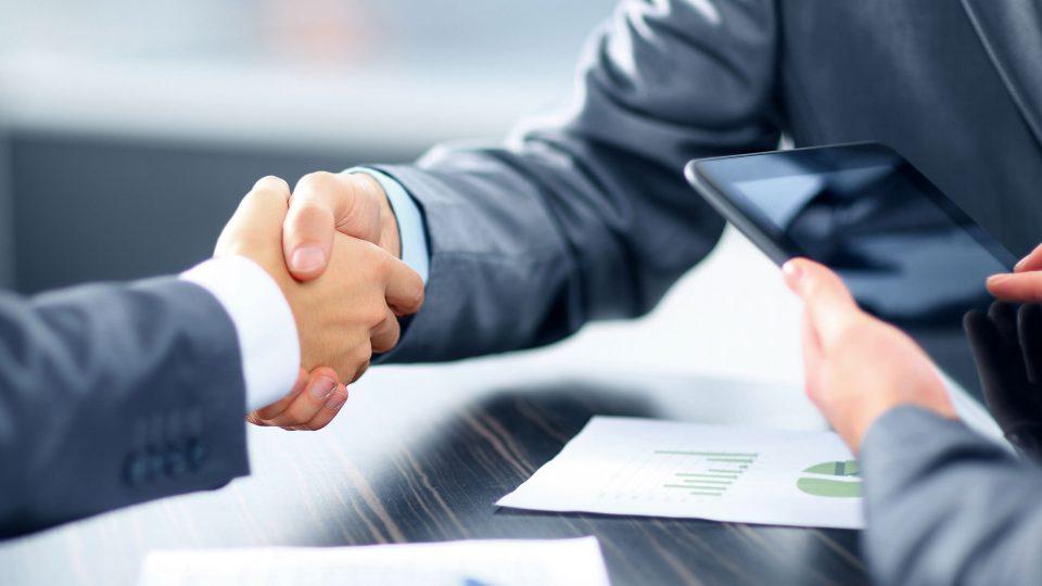 Solo Entrepreneurs & Virtual Assistant