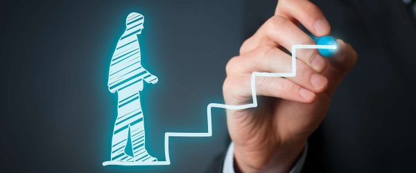 The Role of Leadership Development Programmes in Grooming The Career of a Professional
