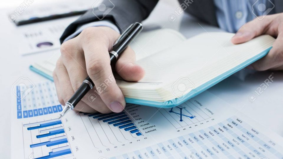 Things You Must Know Before Taking Financial Assistance From Business Angel Investors