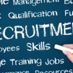 What Do Recruiters Look For In Candidates?