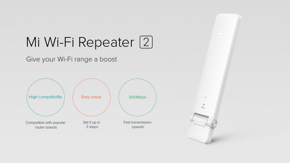 Troubleshooting Steps To Resolve Netgear WiFi Extender Login Issues