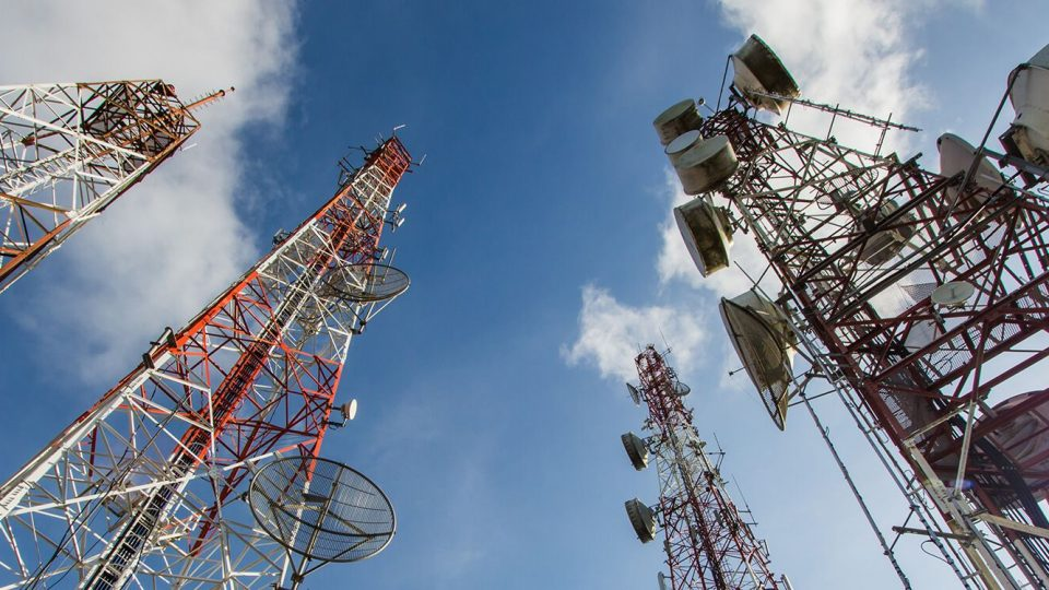 What's the Role of Telecommunications in Business?