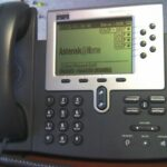 Five benefits of VoIP phones